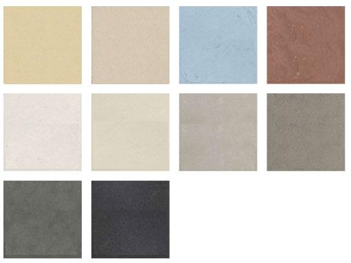 Cement Gebonden Gietvloer : Kleuren cement gebonden gietvloer creative floors gietvloeren