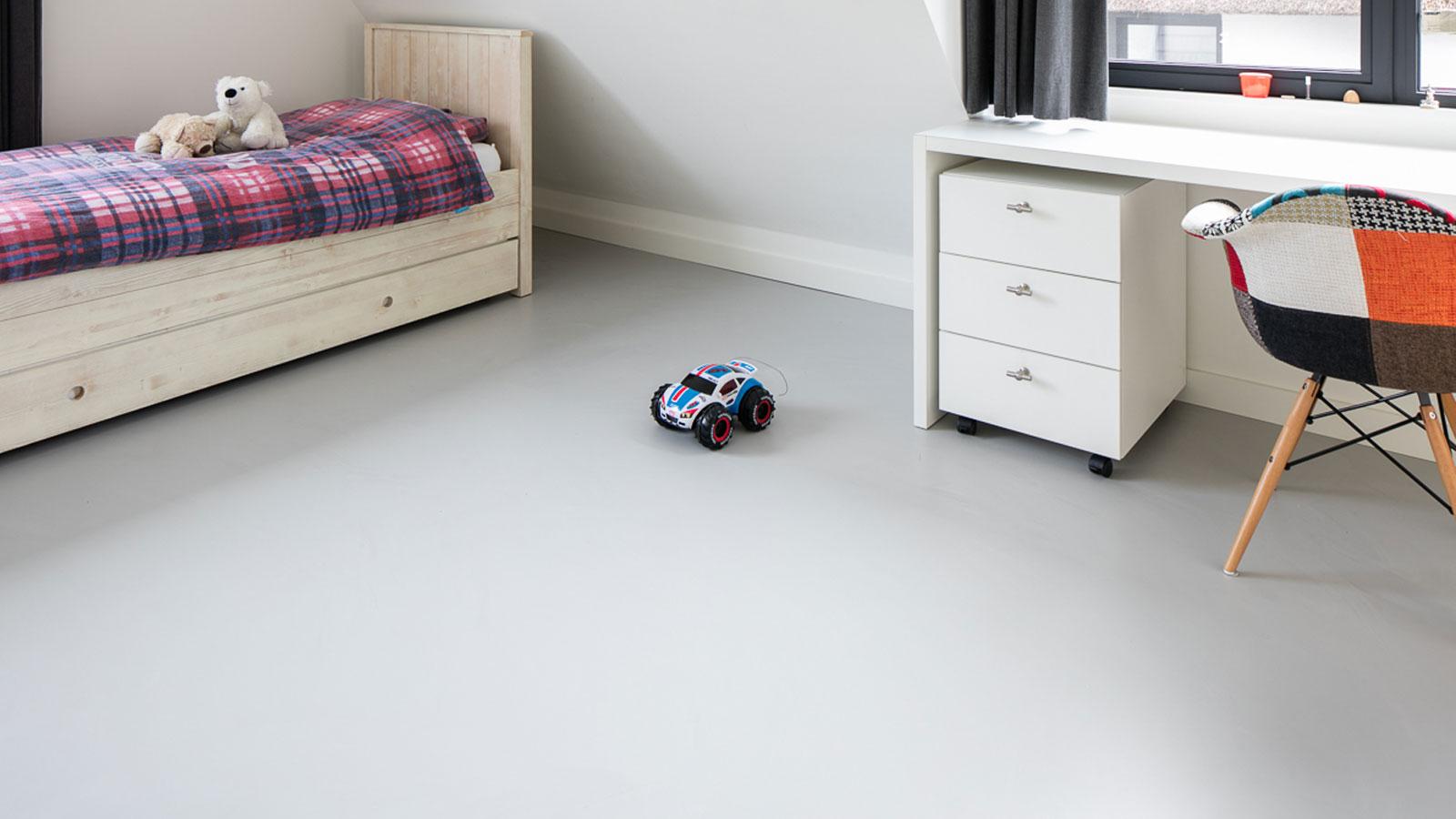 Gietvloer Den Bosch : Gietvloer brabant voor woningen of woonkamer keuken toilet