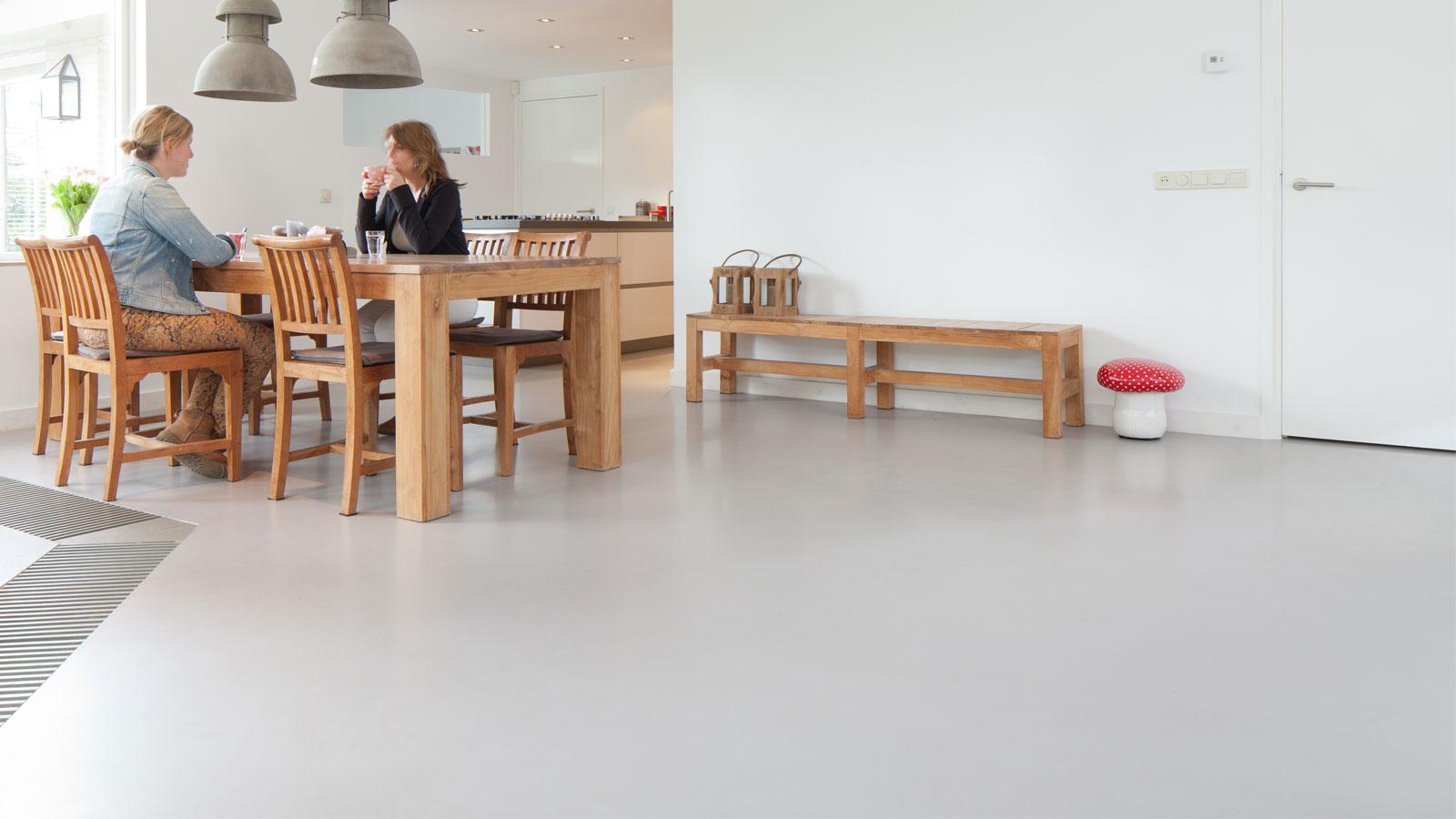 Gietvloer Den Bosch : Gietvloer den bosch creative floors gietvloeren